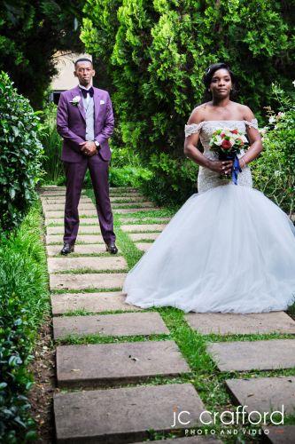 Wedding-Photographer-Timothy-Portfolio-62