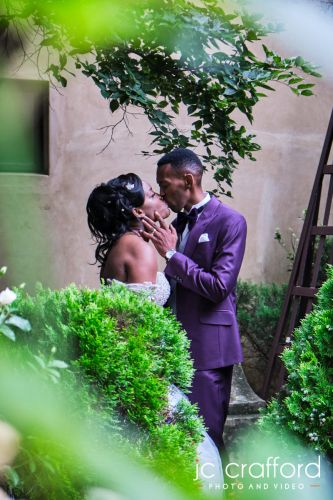 Wedding-Photographer-Timothy-Portfolio-64