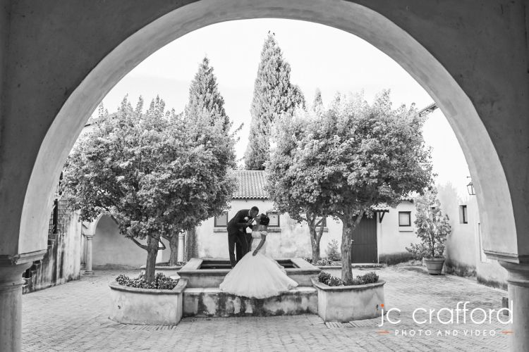 Wedding-Photographer-Timothy-Portfolio-65