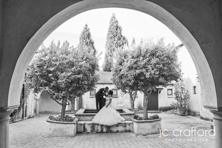 Wedding-Photographer-Timothy-Portfolio-65
