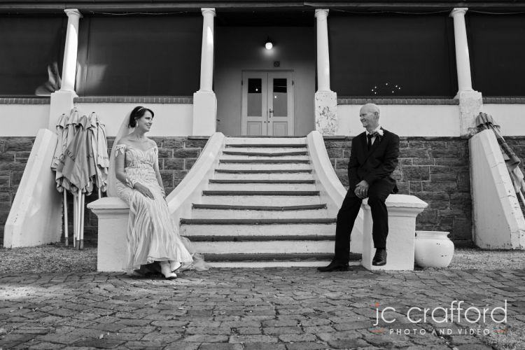 Wedding-Photographer-Timothy-Portfolio-7