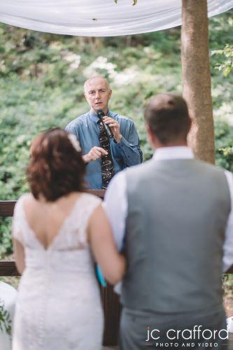 Wedding-Photographer-Timothy-Portfolio-72