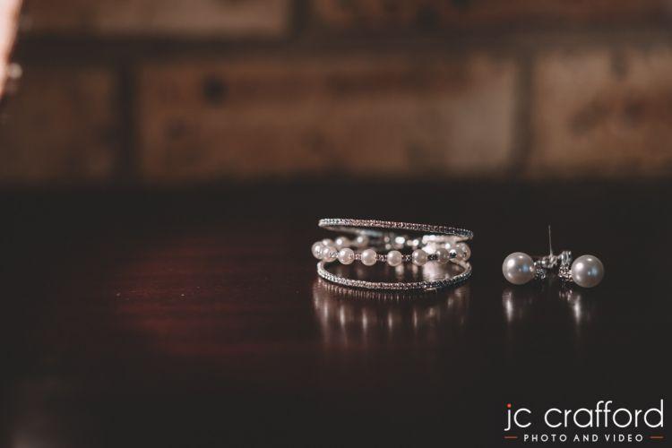 Wedding-Photographer-Timothy-Portfolio-73