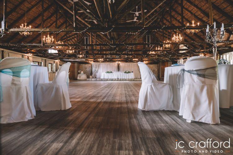 Wedding-Photographer-Timothy-Portfolio-74