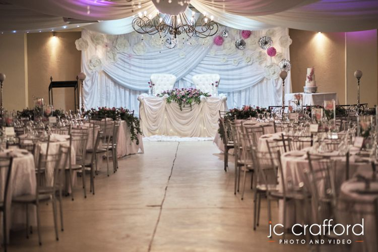 Wedding-Photographer-Timothy-Portfolio-75