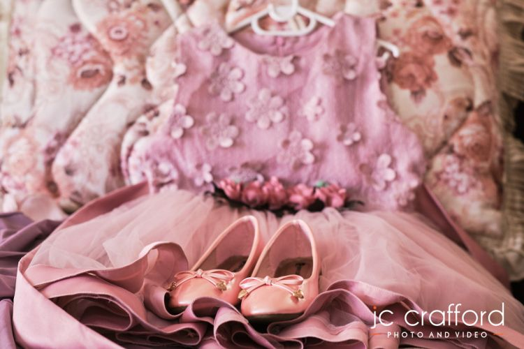 Wedding-Photographer-Timothy-Portfolio-77