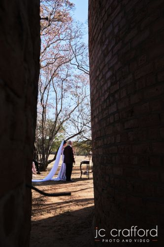 Wedding-Photographer-Timothy-Portfolio-8