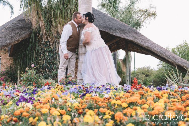 Wedding-Photographer-Timothy-Portfolio-82