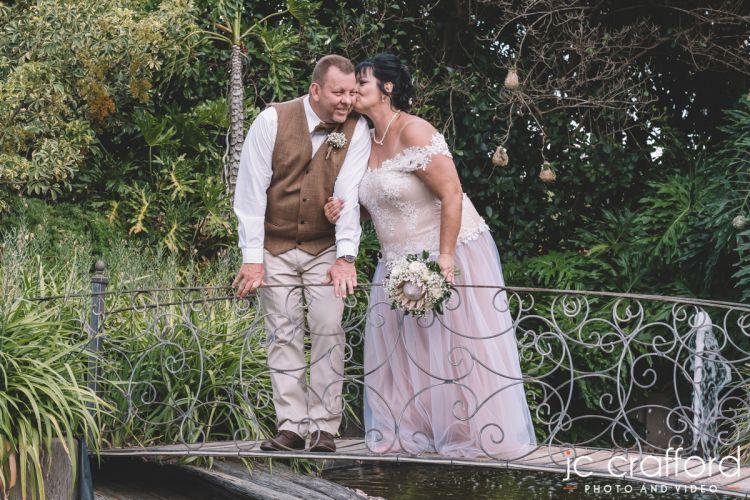 Wedding-Photographer-Timothy-Portfolio-83