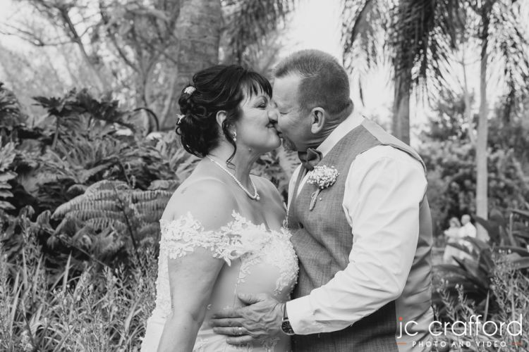 Wedding-Photographer-Timothy-Portfolio-84