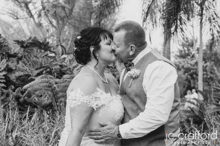 Wedding-Photographer-Timothy-Portfolio-84