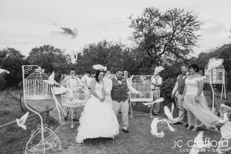 Wedding-Photographer-Timothy-Portfolio-85