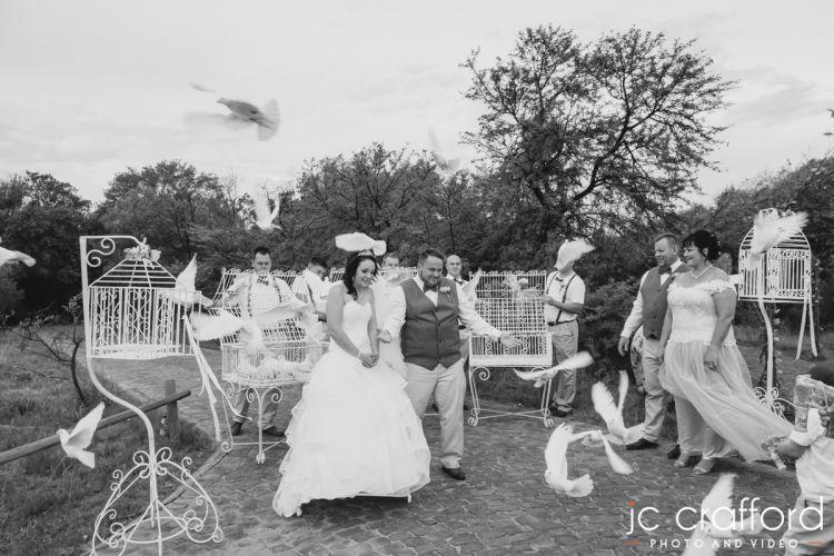 Wedding-Photographer-Timothy-Portfolio-85