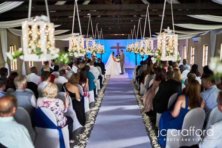Wedding-Photographer-Timothy-Portfolio-86