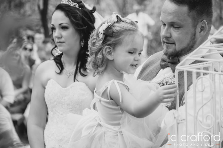 Wedding-Photographer-Timothy-Portfolio-87