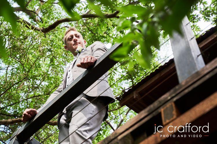 Wedding-Photographer-Timothy-Portfolio-88