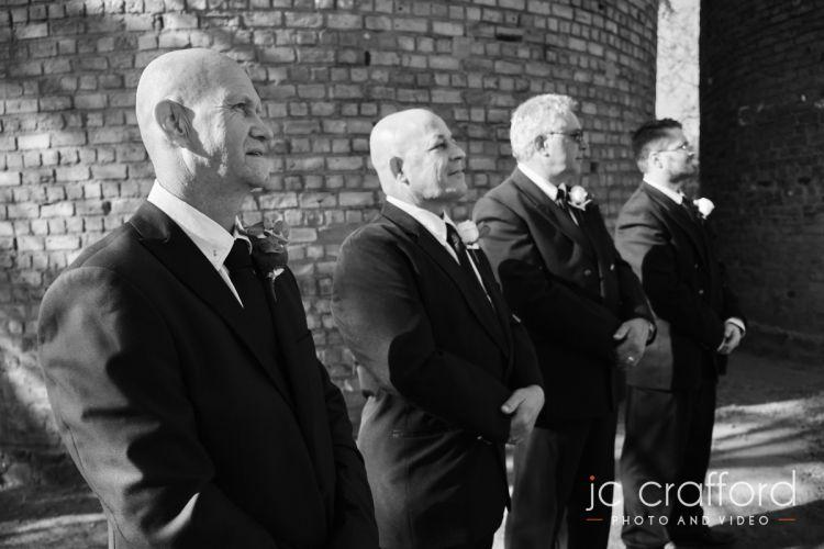 Wedding-Photographer-Timothy-Portfolio-9