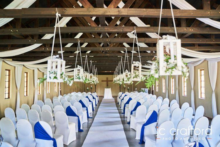 Wedding-Photographer-Timothy-Portfolio-90