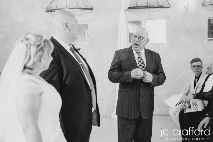 Wedding-Photographer-Timothy-Portfolio-92