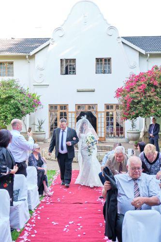 JC Crafford La Chateau Wedding Photographer DC 18