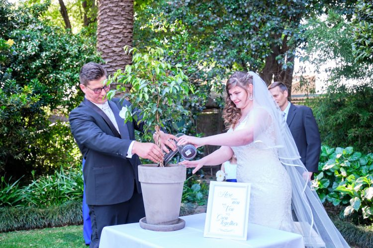 JC Crafford La Chateau Wedding Photographer DC 21