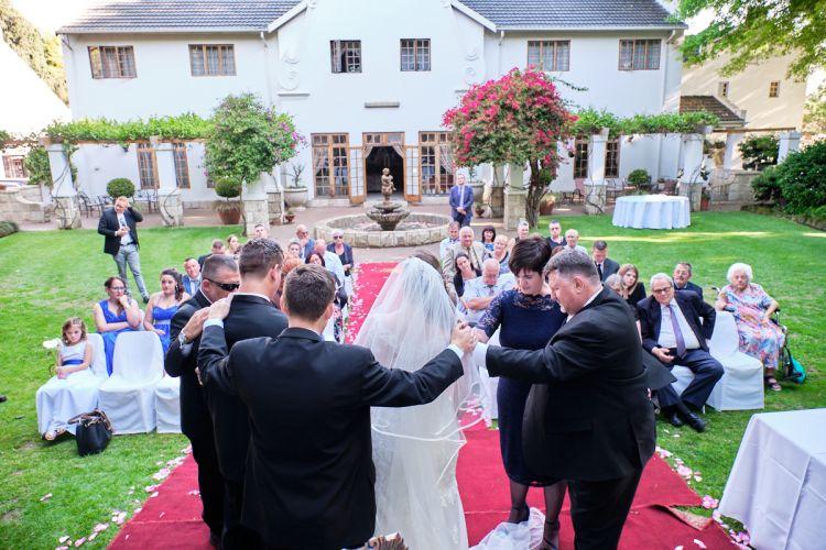JC Crafford La Chateau Wedding Photographer DC 22