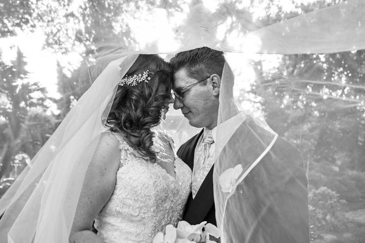 JC Crafford La Chateau Wedding Photographer DC 29
