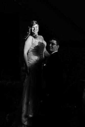JC Crafford La Chateau Wedding Photographer DC 34