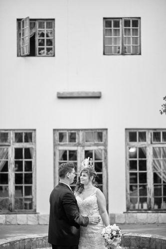 JC Crafford La Chateau Wedding Photographer DC 35