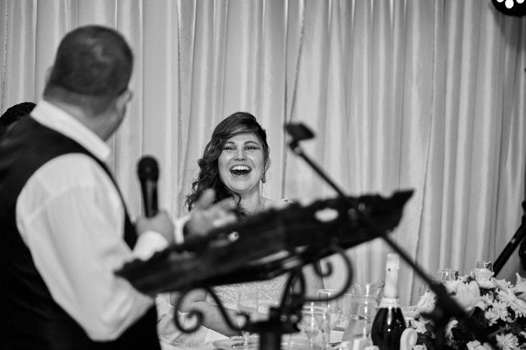 JC Crafford La Chateau Wedding Photographer DC 41