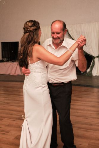 JC Crafford Photo and Video Fatherland Estate Wedding Photography JA 62