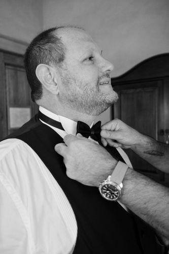 JC Crafford Photo and Video wedding Photography at Castello di Monte RA 12