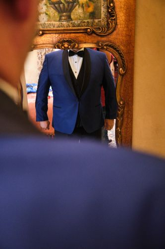 JC Crafford Photo and Video wedding Photography at Castello di Monte RA 14