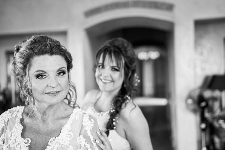 JC Crafford Photo and Video wedding Photography at Castello di Monte RA 16