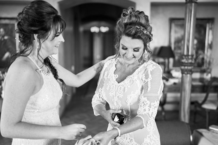 JC Crafford Photo and Video wedding Photography at Castello di Monte RA 17