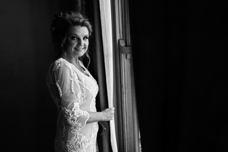 JC Crafford Photo and Video wedding Photography at Castello di Monte RA 19