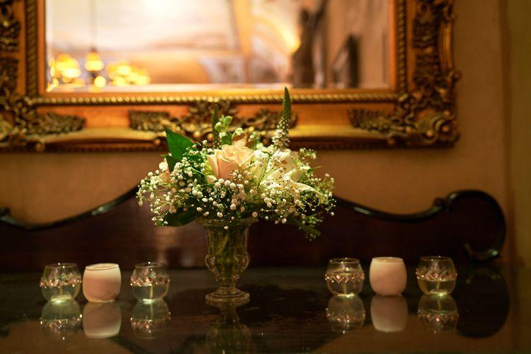JC Crafford Photo and Video wedding Photography at Castello di Monte RA 2