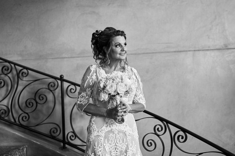 JC Crafford Photo and Video wedding Photography at Castello di Monte RA 22