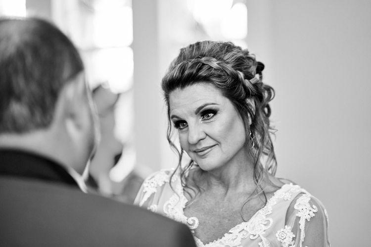 JC Crafford Photo and Video wedding Photography at Castello di Monte RA 23