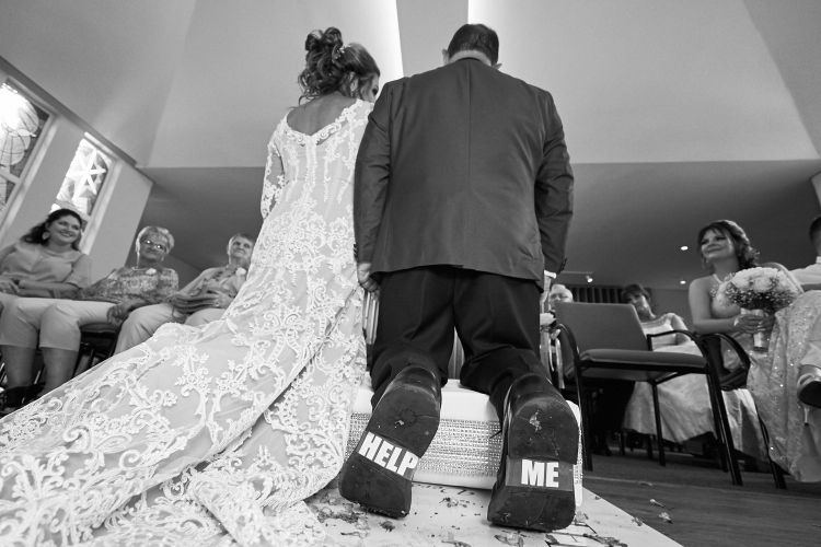 JC Crafford Photo and Video wedding Photography at Castello di Monte RA 24