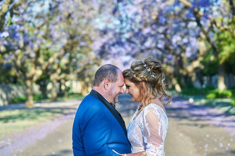 JC Crafford Photo and Video wedding Photography at Castello di Monte RA 26