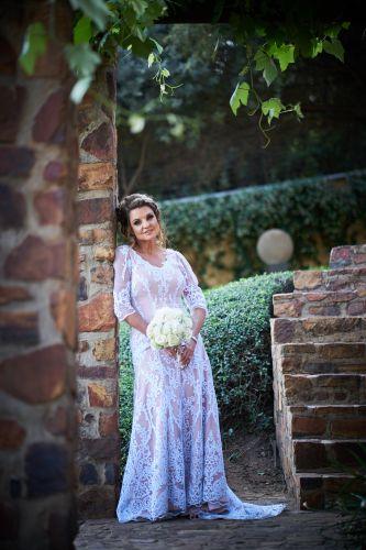 JC Crafford Photo and Video wedding Photography at Castello di Monte RA 28