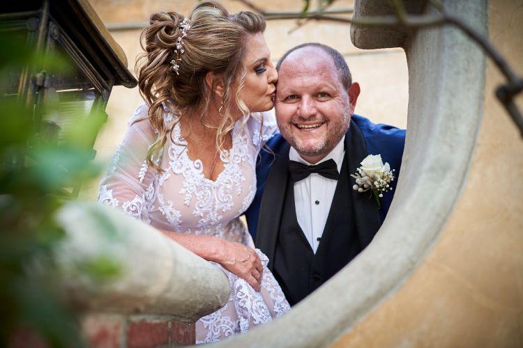 JC Crafford Photo and Video wedding Photography at Castello di Monte RA 29
