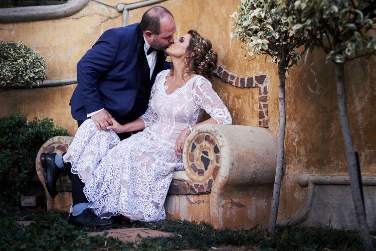 JC Crafford Photo and Video wedding Photography at Castello di Monte RA 30