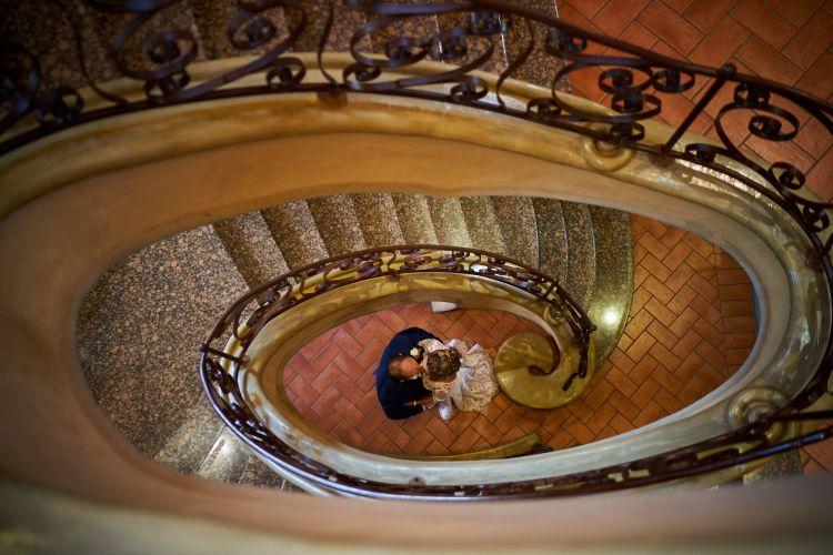 JC Crafford Photo and Video wedding Photography at Castello di Monte RA 31