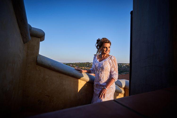 JC Crafford Photo and Video wedding Photography at Castello di Monte RA 33