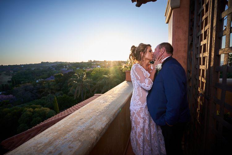 JC Crafford Photo and Video wedding Photography at Castello di Monte RA 34