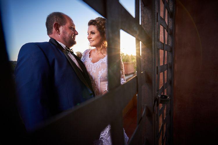 JC Crafford Photo and Video wedding Photography at Castello di Monte RA 35