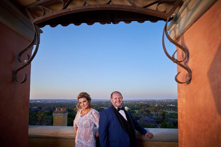 JC Crafford Photo and Video wedding Photography at Castello di Monte RA 36