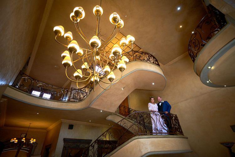 JC Crafford Photo and Video wedding Photography at Castello di Monte RA 38